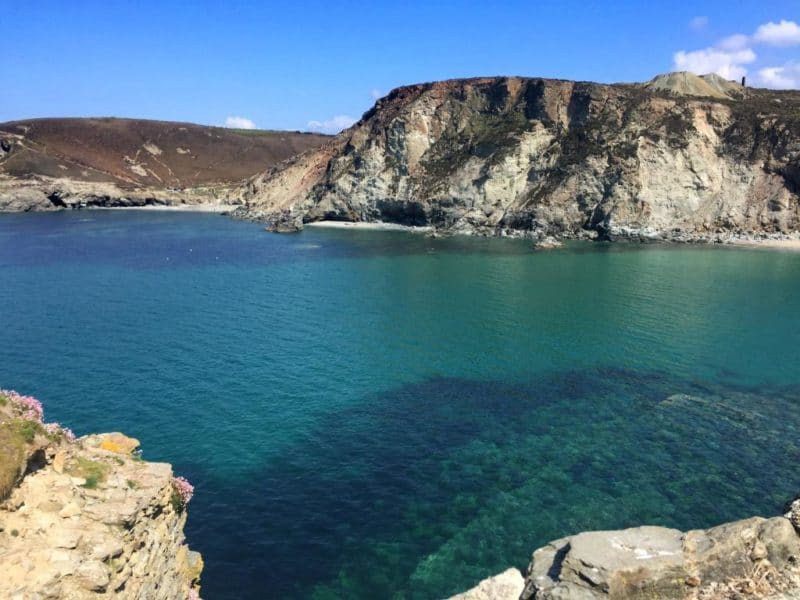 St. Agnes - Cornwall