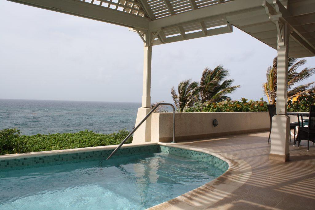 Tutorial Urlaub im Ferienhaus: Ferienhaus Barbados