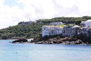 St. Ives - Cornwall