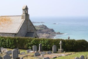Cornwall - St. Ives