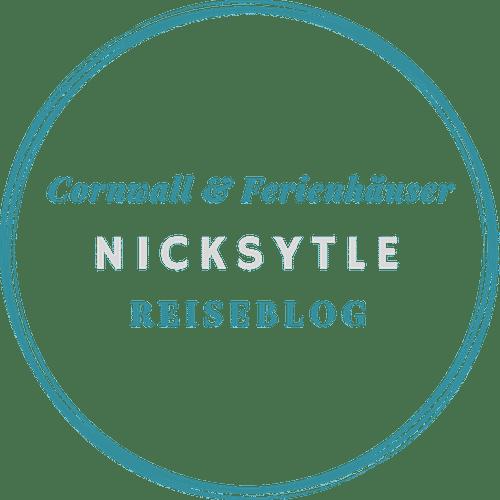 NickStyle