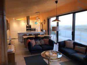 Ferienhaus Driftways / Nevada Cornwall