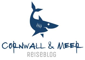 Cornwall & Meer – Reiseblog