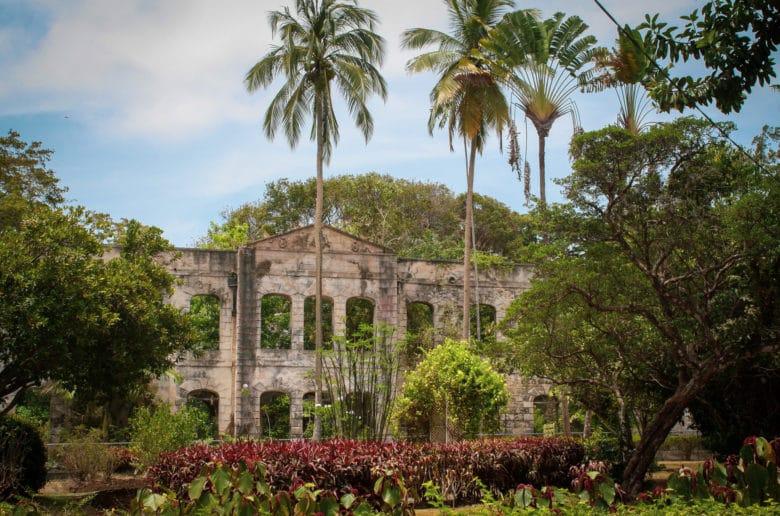 Barbados-13