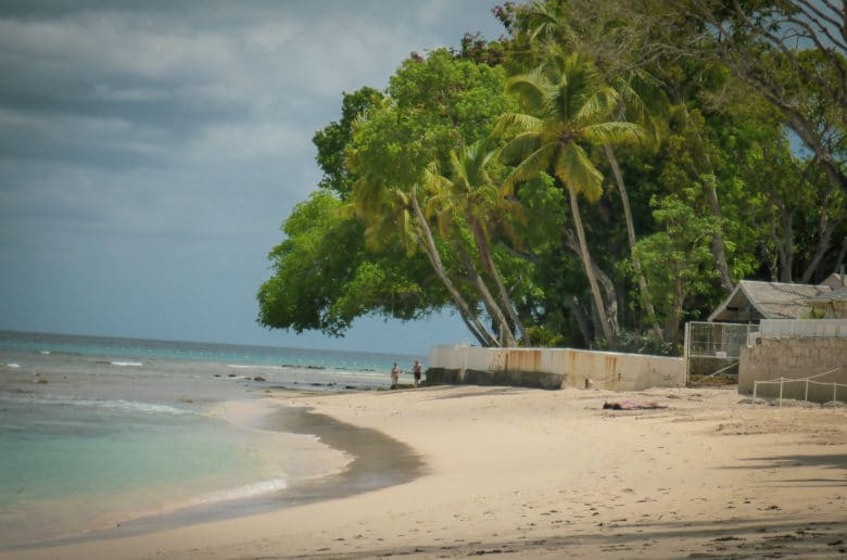 Barbados-25